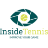 InsideTennis - MATCH AND VIDEO ANALYSIS